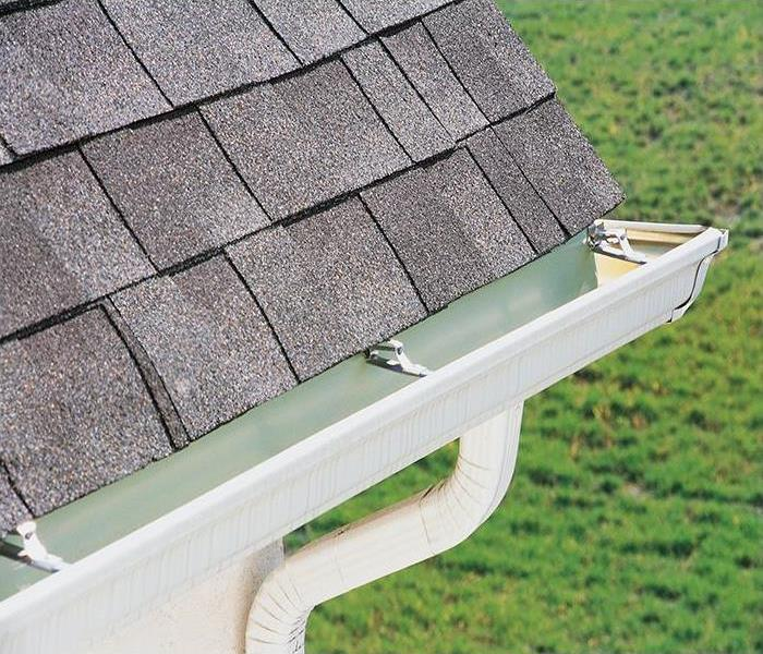 Storm Damage Gutter Inspections Can Reduce Flood Damages To Your Andover Residence