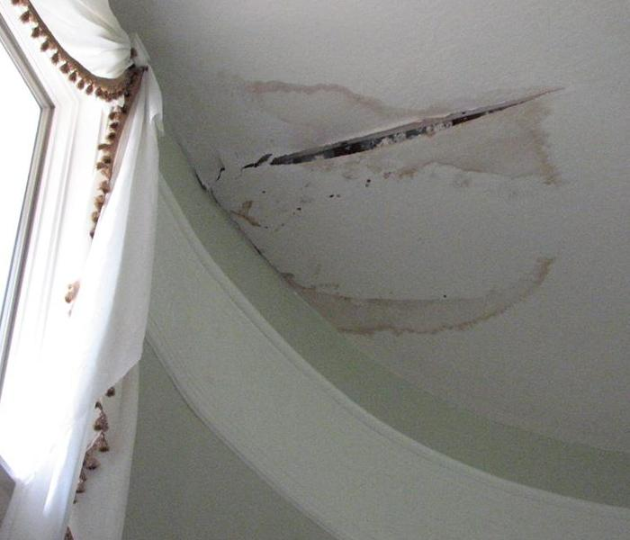 Water Damage What Kind of Water Damage is Covered By Insurance?