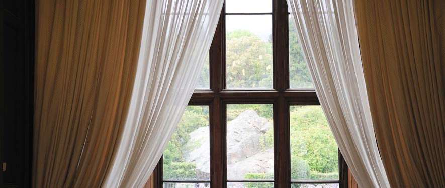 Coon Rapids, MN drape blinds cleaning